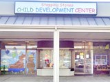 Stepping Stones Flexible Childcare Quality Preschool Newport