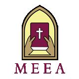 logo-meea-160-1