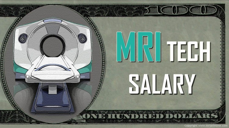 mri tech salary - an article containing tons of information about, Cephalic Vein