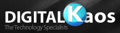 DIGITAL Kaos Openbox Forum