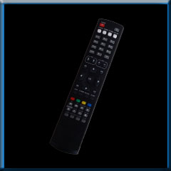 Remote Control For Openbox V5S and V8S