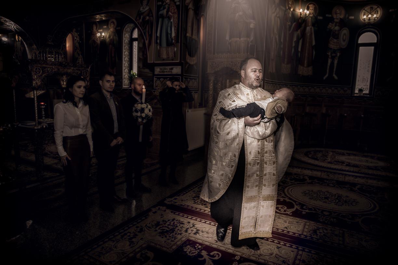 DSC.Mihai Roman Fotograf Botez-Alexandru Andrei-1006