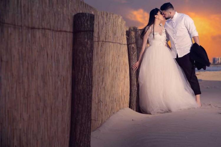 fotograf nunta profesionist bucuresti