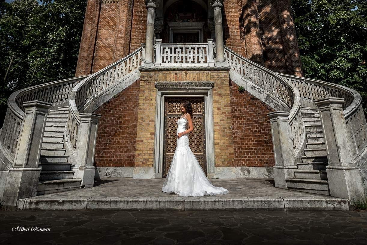 wedding dress photo session anne bridal 03