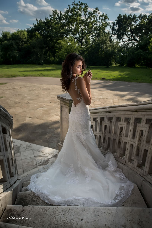 wedding dress photo session anne bridal 04