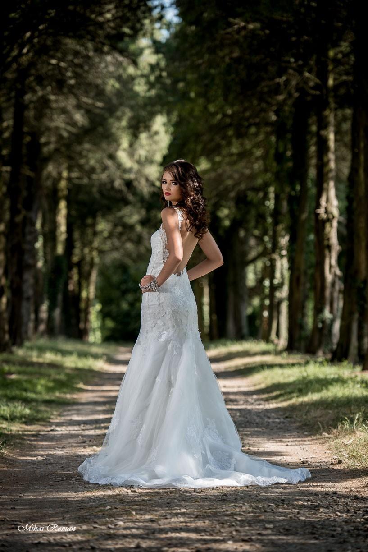 wedding dress photo session anne bridal 05