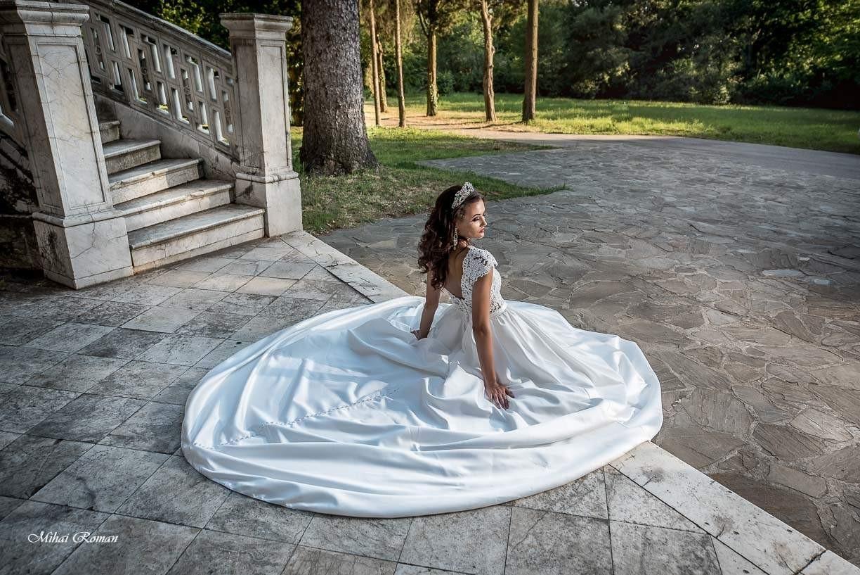 wedding dress photo session anne bridal 06