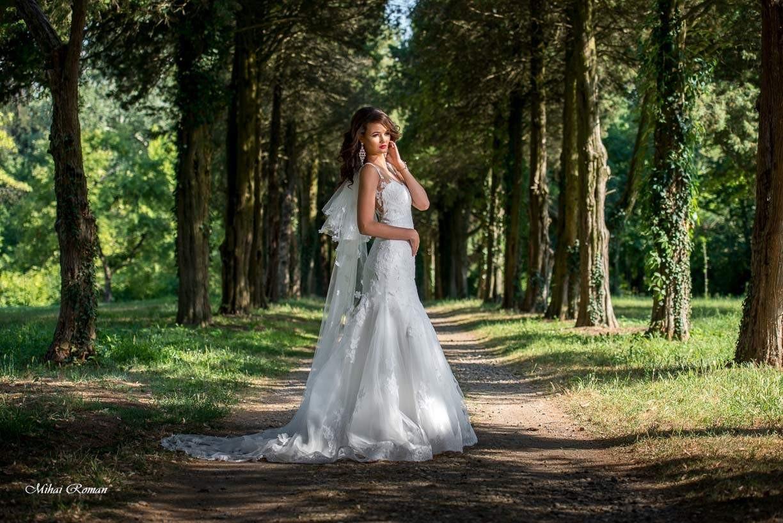 wedding dress photo session anne bridal 07