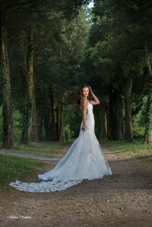 wedding dress photo session anne bridal 08