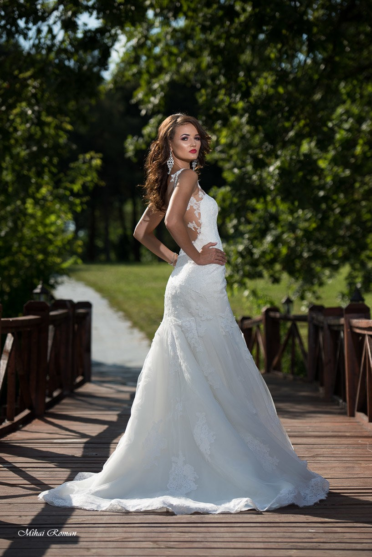 wedding dress photo session anne bridal 09