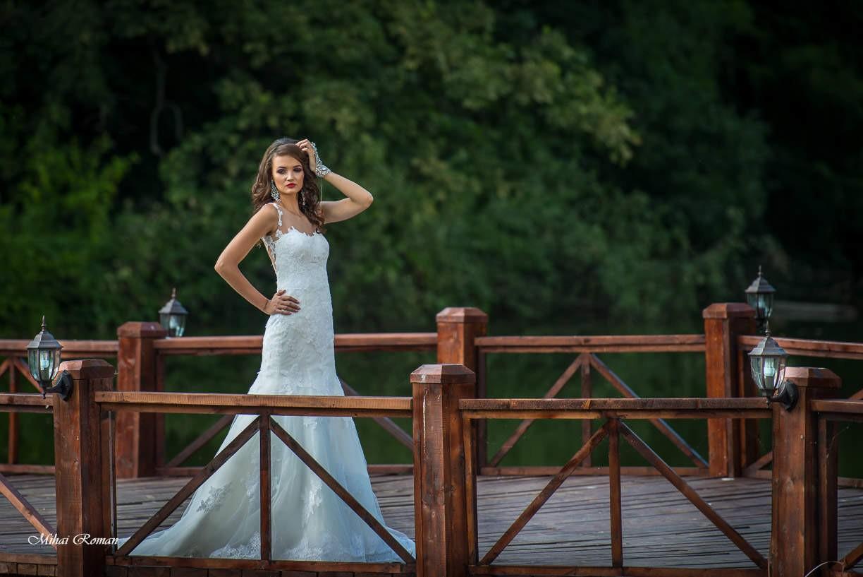wedding dress photo session anne bridal 010