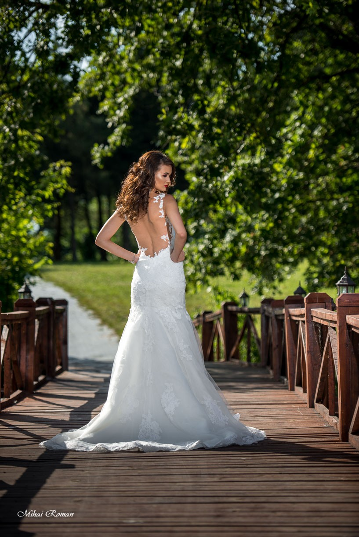 wedding dress photo session anne bridal 011