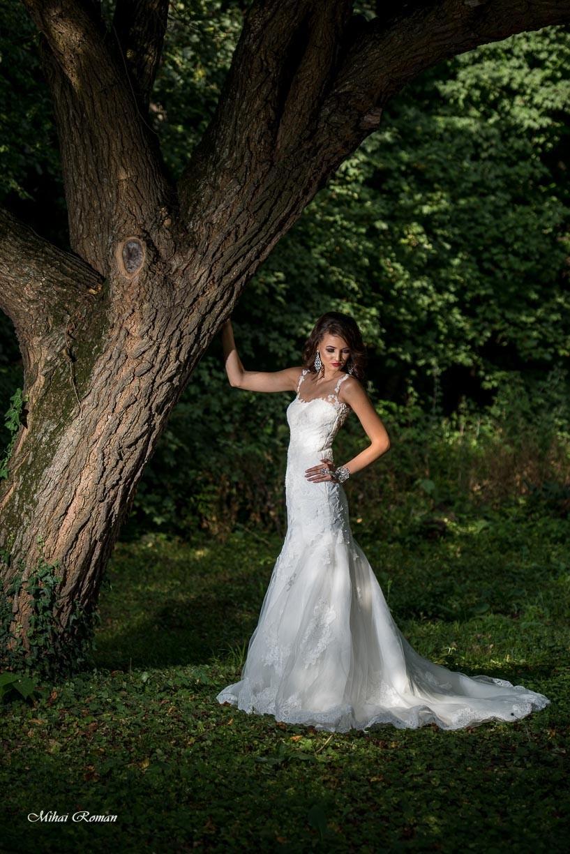 wedding dress photo session anne bridal 012