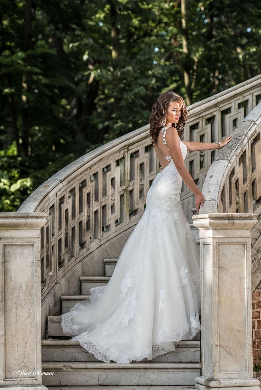 wedding dress photo session anne bridal 013