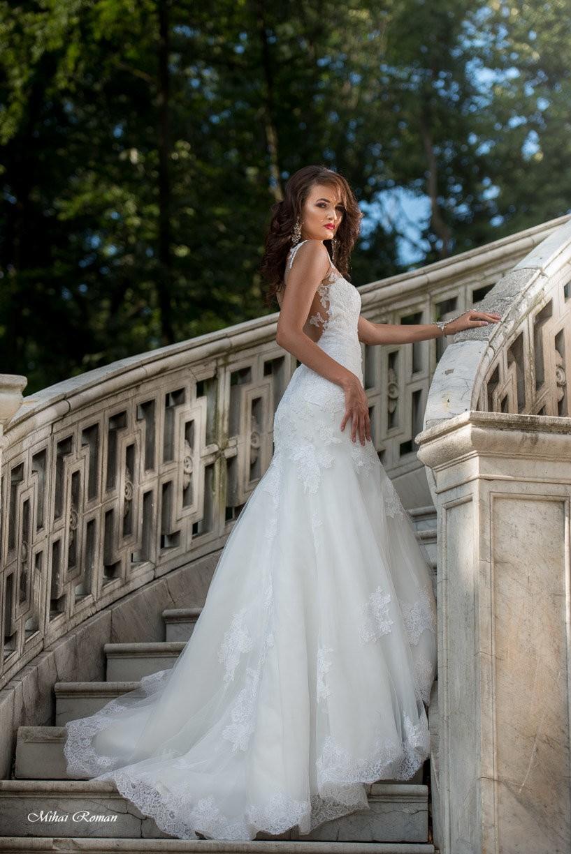 wedding dress photo session anne bridal 014