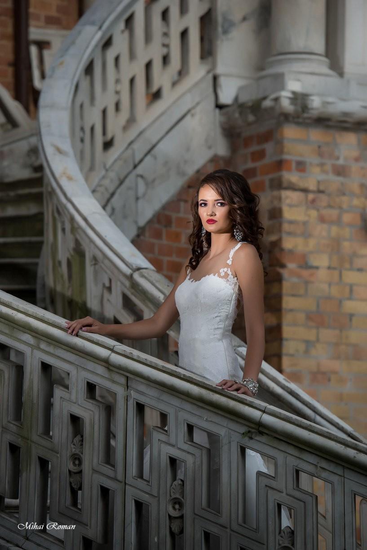 wedding dress photo session anne bridal 015