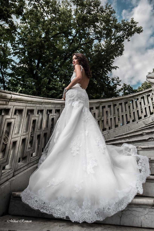 wedding dress photo session anne bridal 016