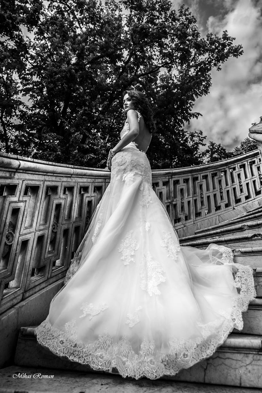 wedding dress photo session anne bridal 017