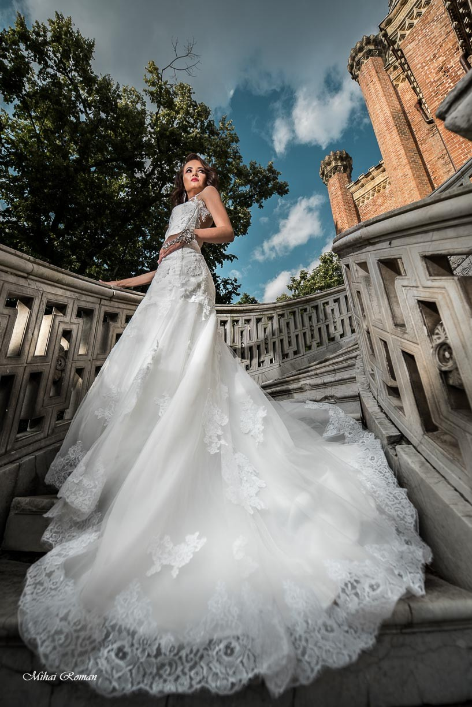 wedding dress photo session anne bridal 018