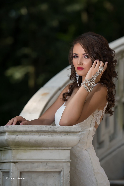 wedding dress photo session anne bridal 019