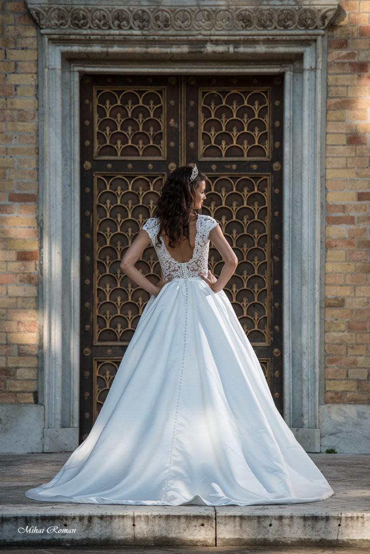 wedding dress photo session anne bridal 020