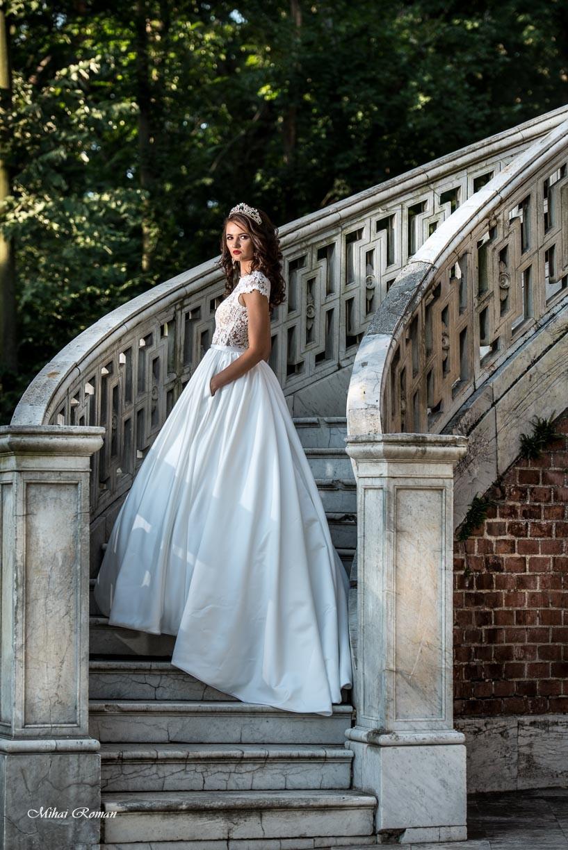 wedding dress photo session anne bridal 021