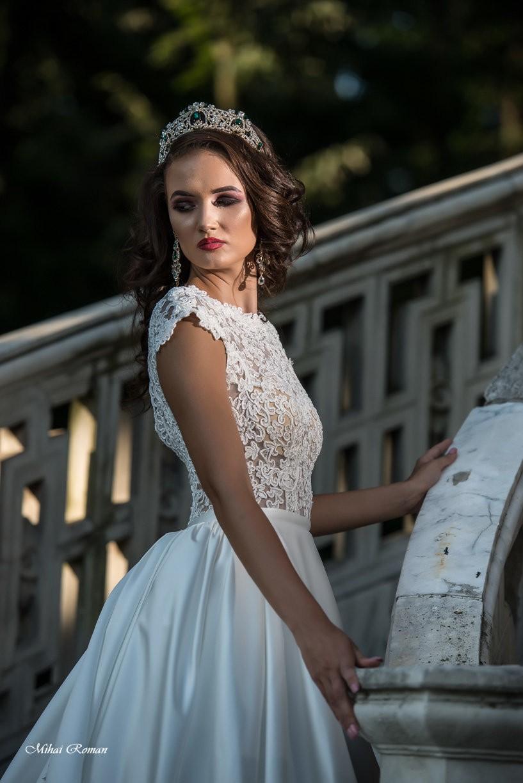wedding dress photo session anne bridal 022