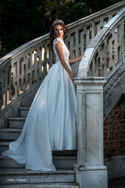 wedding dress photo session anne bridal 023