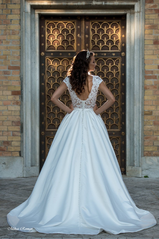 wedding dress photo session anne bridal 024