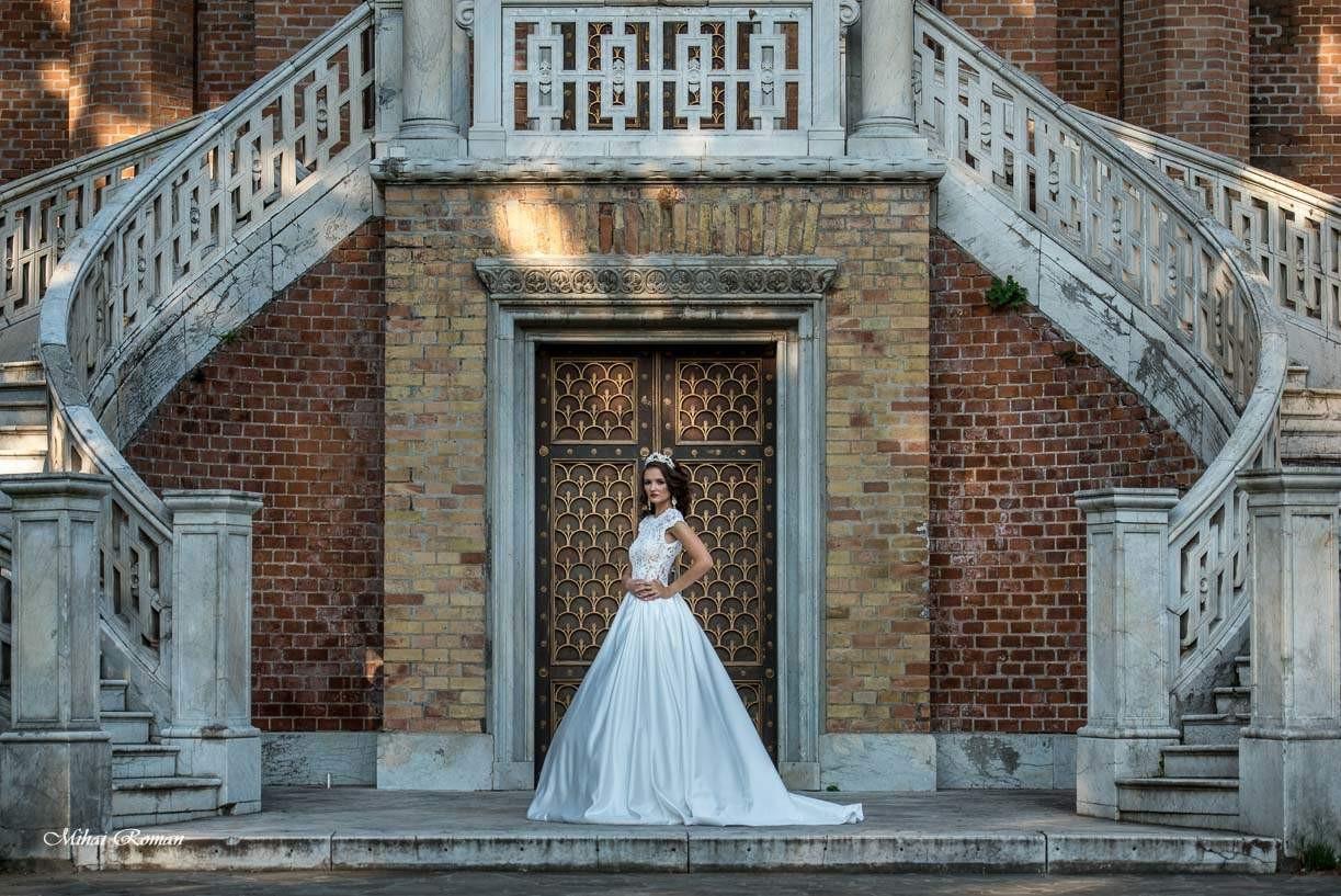 wedding dress photo session anne bridal 025