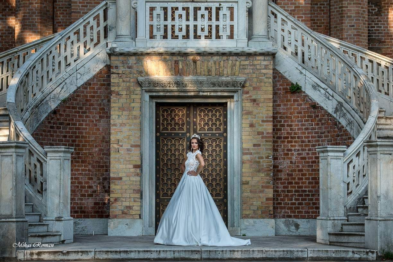 wedding dress photo session anne bridal 026