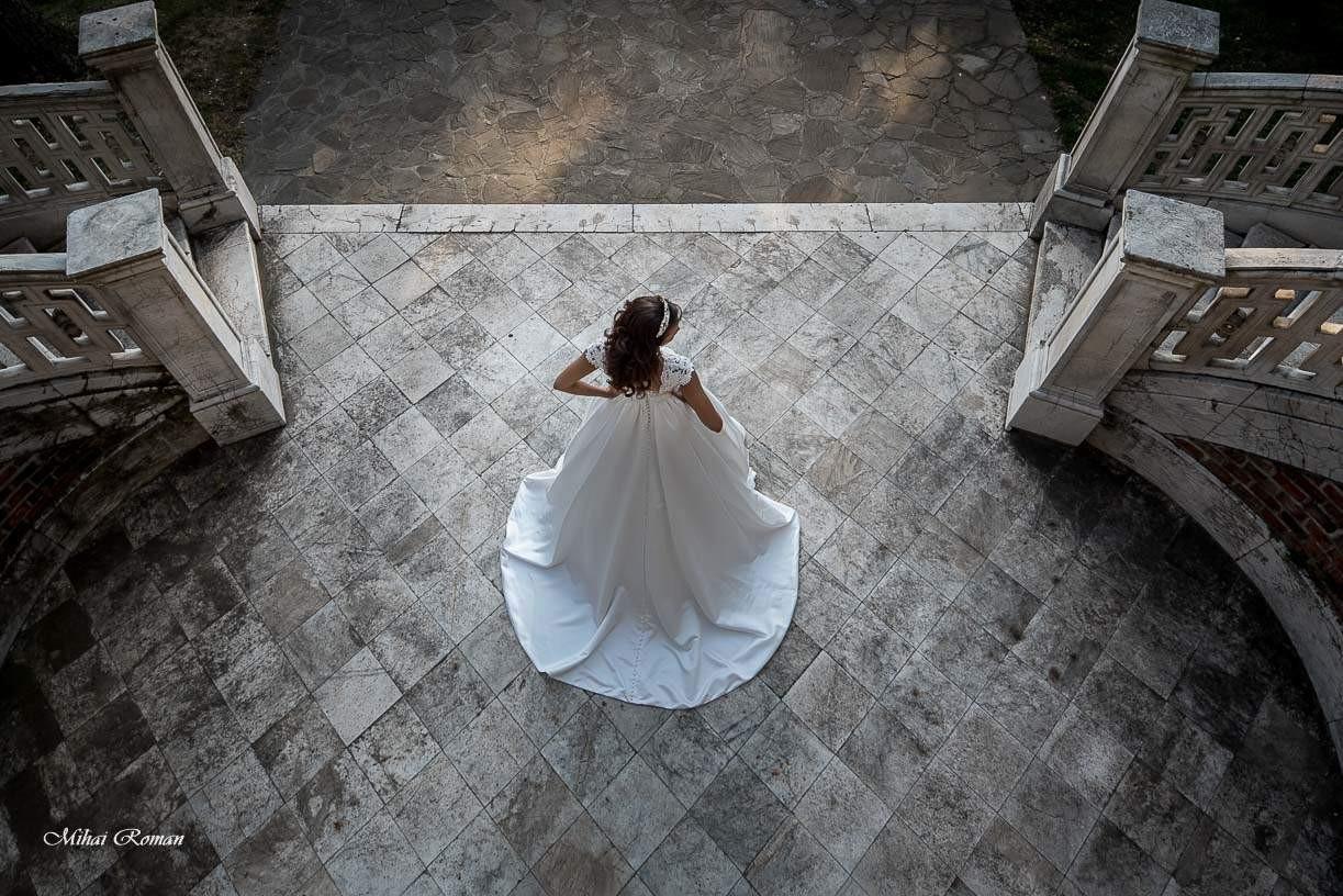 wedding dress photo session anne bridal 027