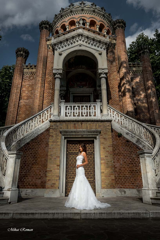 wedding dress photo session anne bridal 028