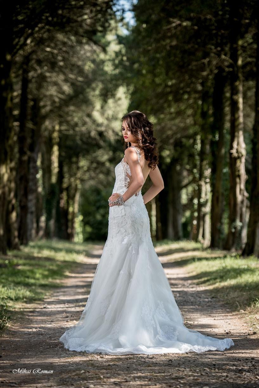 wedding dress photo session anne bridal 029