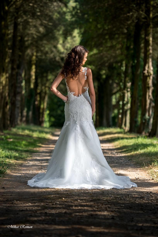 wedding dress photo session anne bridal 030