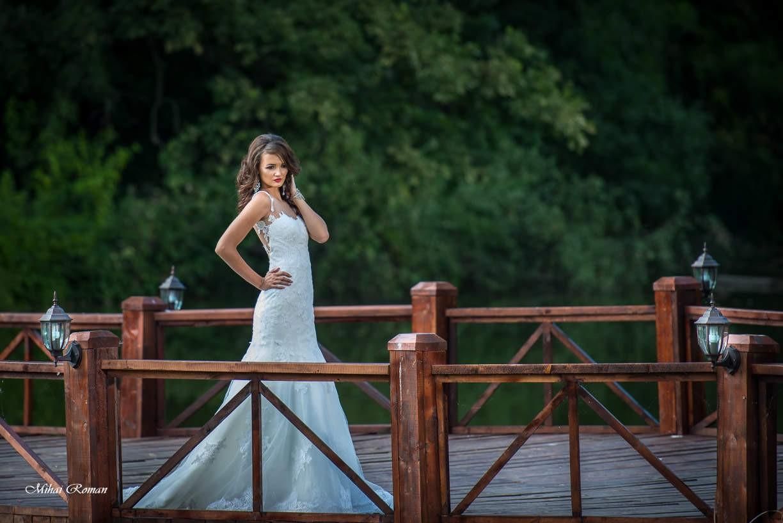 wedding dress photo session anne bridal 031