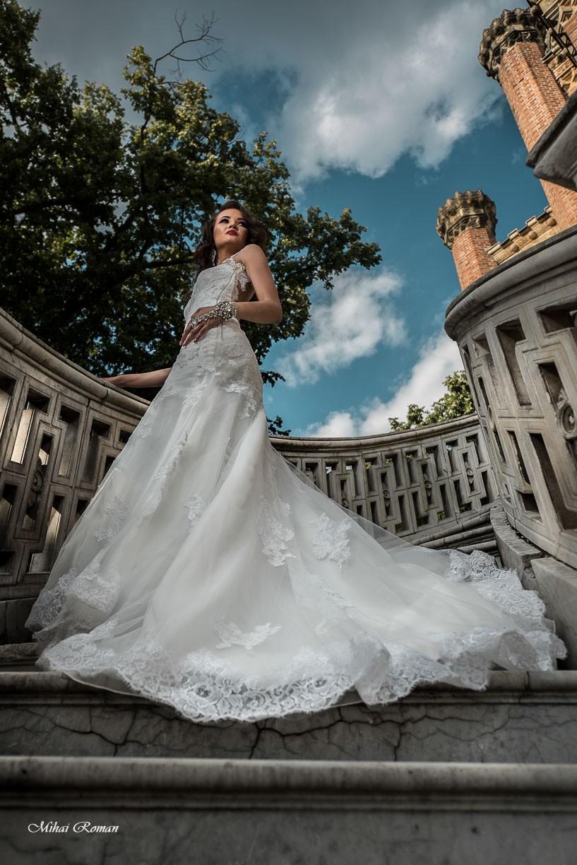 wedding dress photo session anne bridal 032