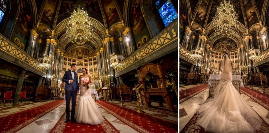 fotograf de nunta - mihai roman