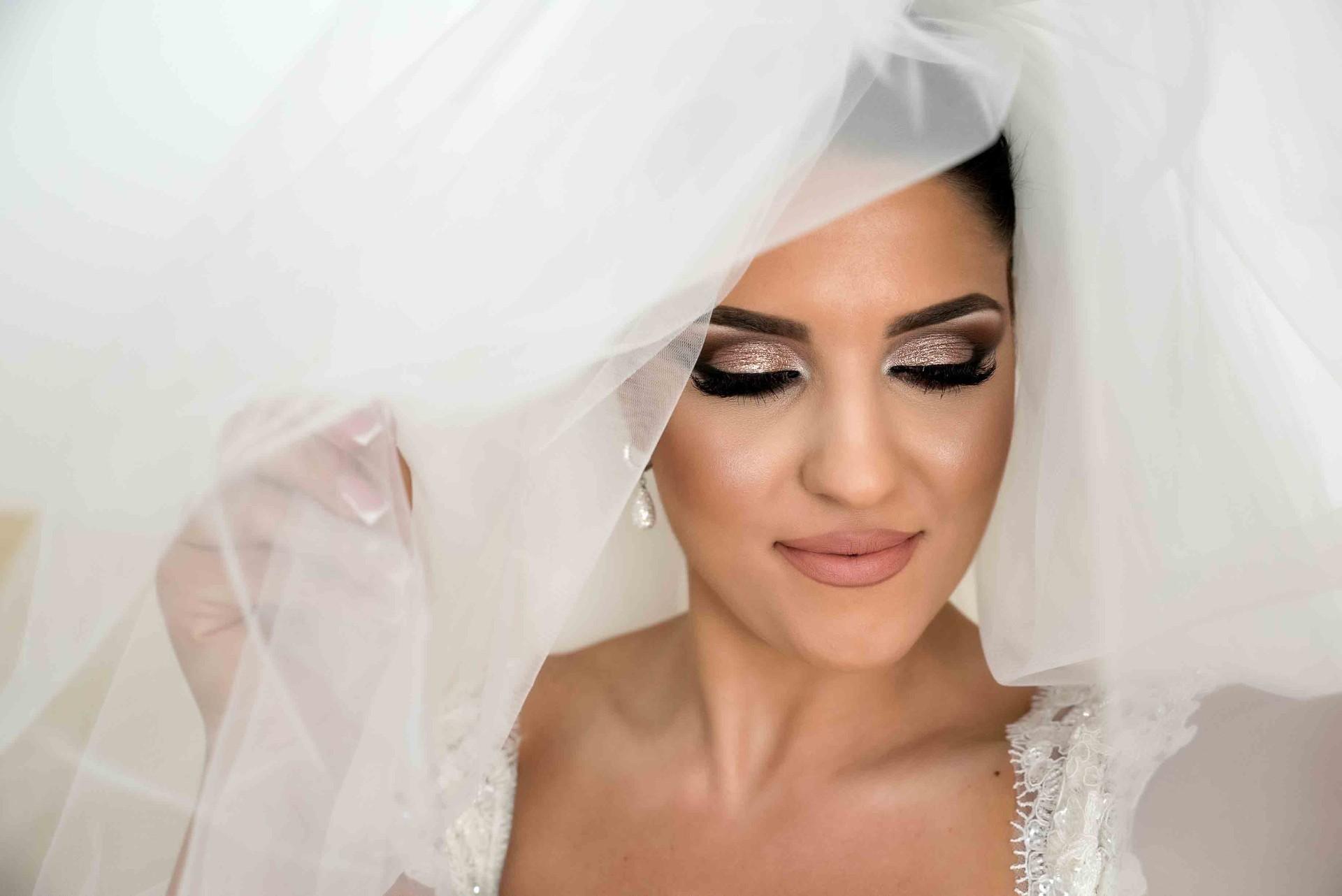 fotograf nunta 83