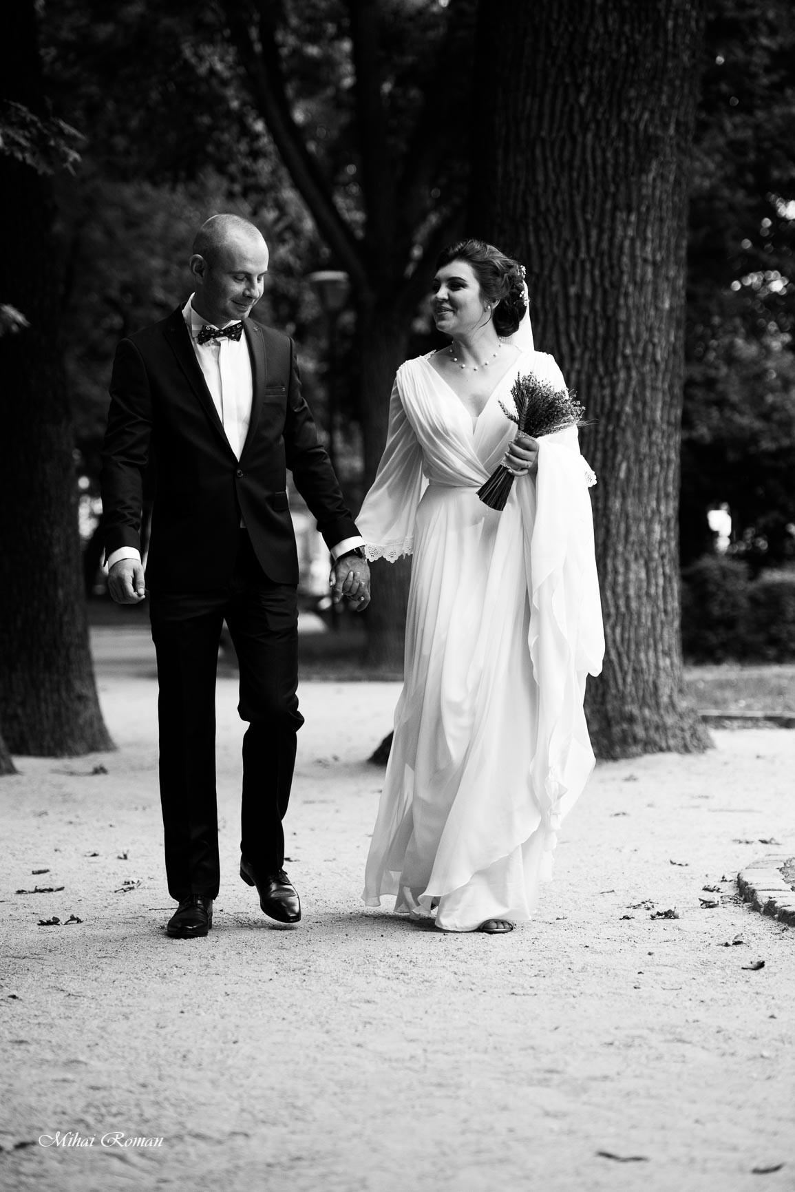 DSC.Nunta Alexandra si Mihai-1026
