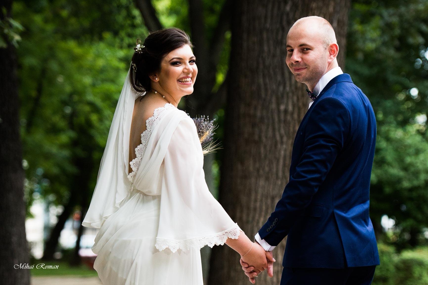 DSC.Nunta Alexandra si Mihai-1027