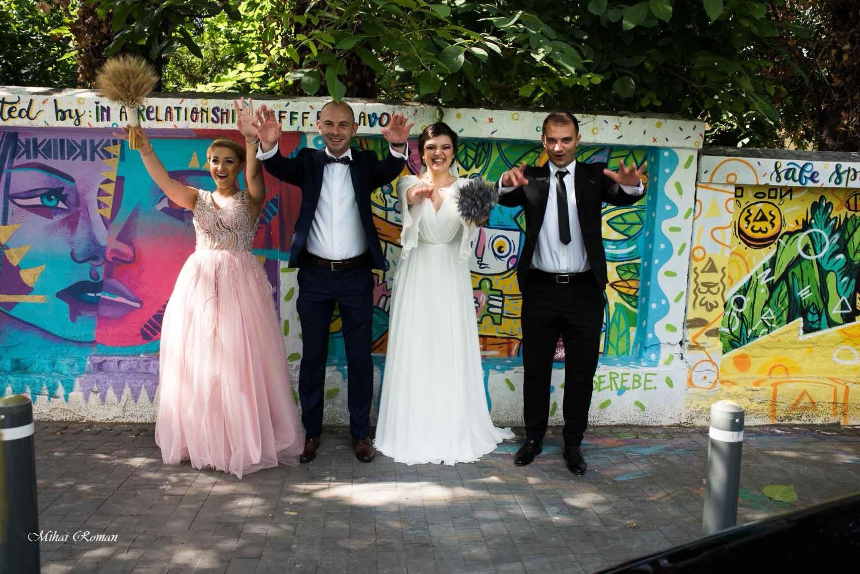 DSC.Nunta Alexandra si Mihai-1033