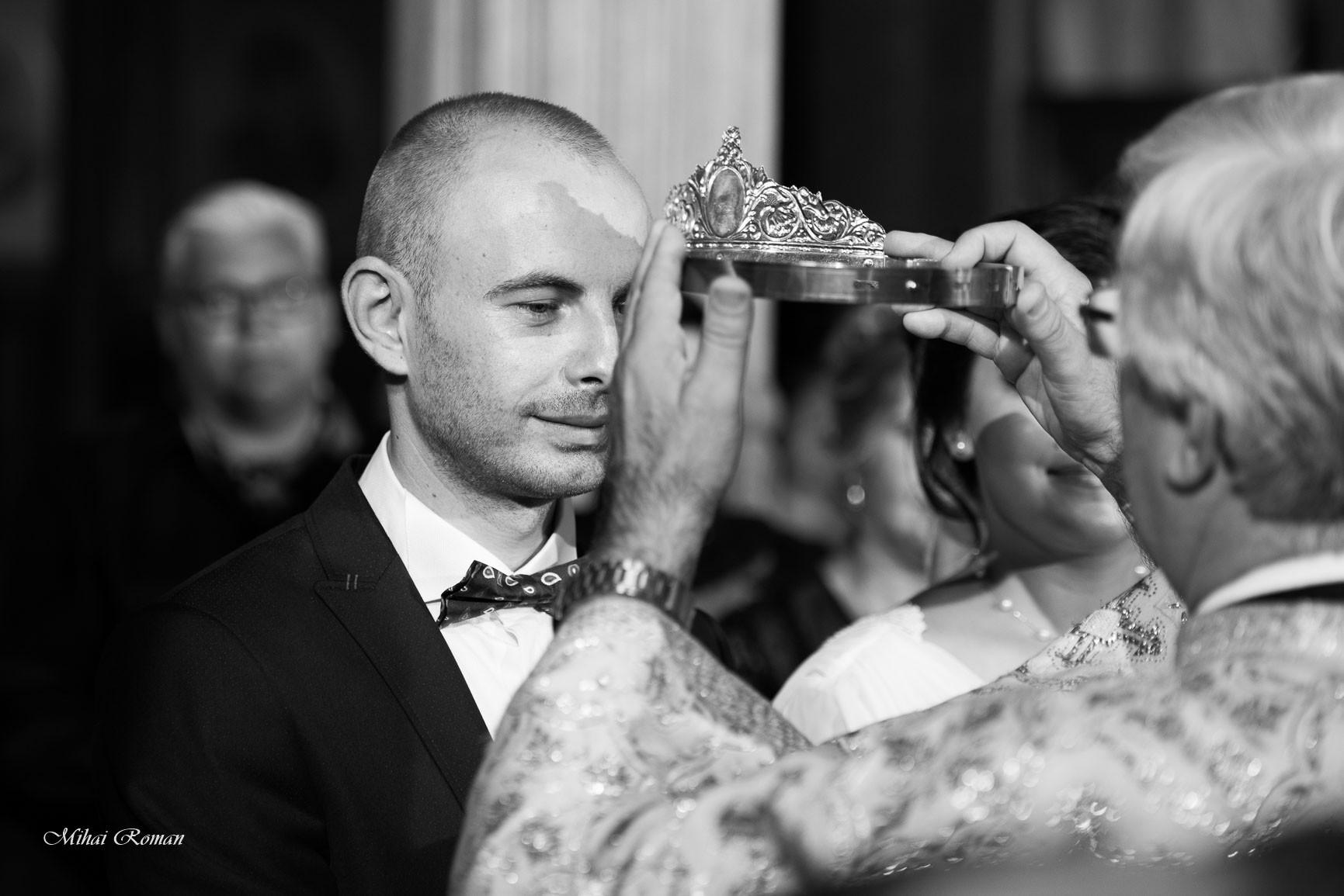 DSC.Nunta Alexandra si Mihai-1038