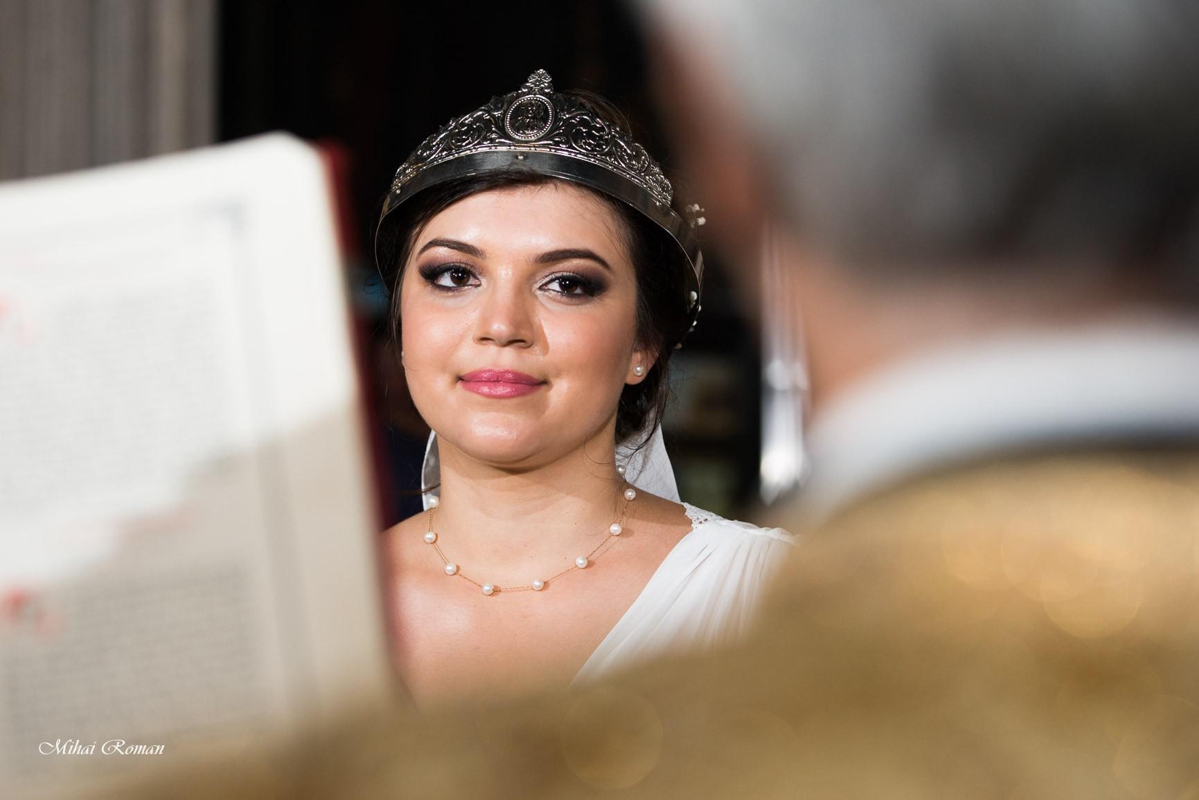 DSC.Nunta Alexandra si Mihai-1039