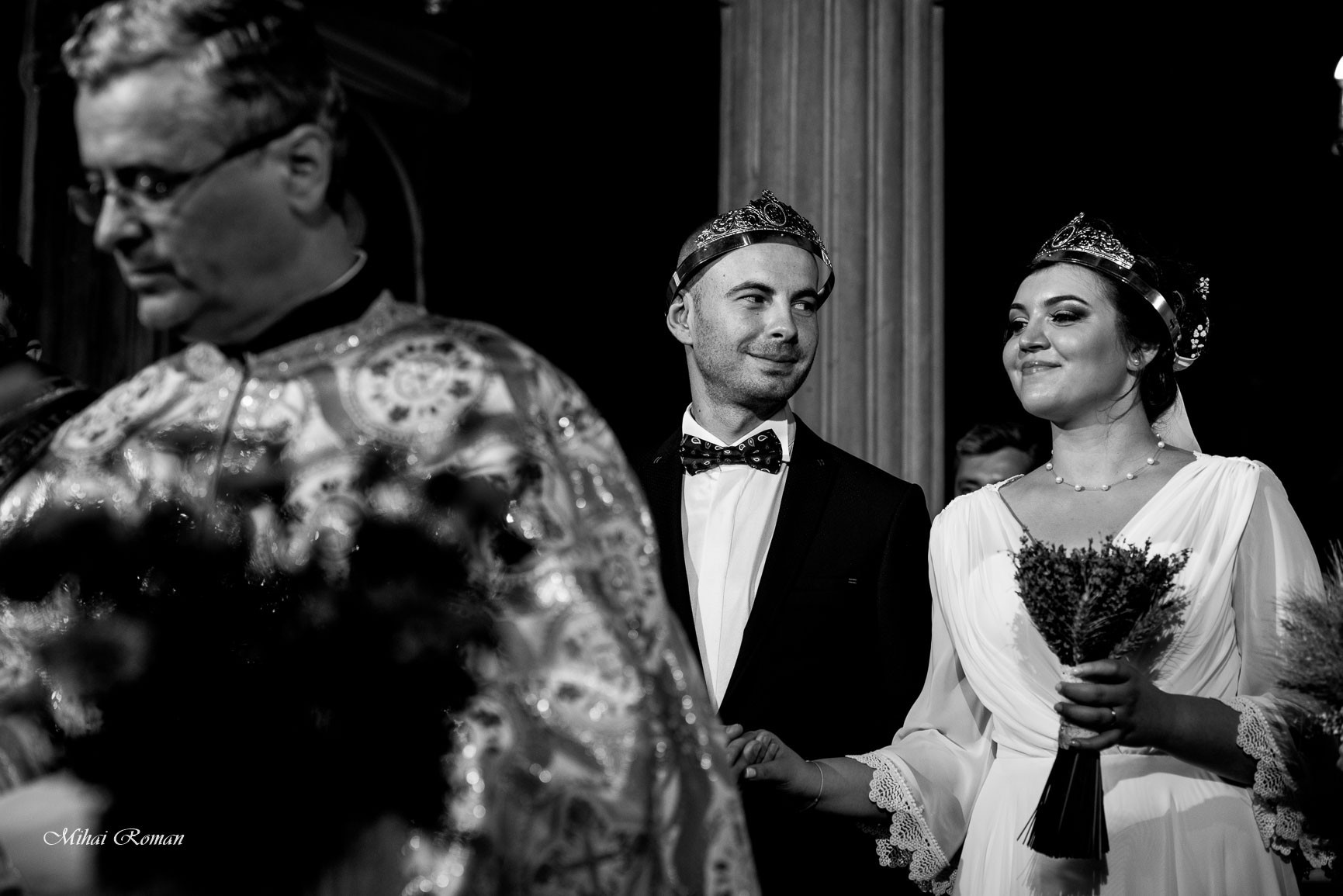 DSC.Nunta Alexandra si Mihai-1040