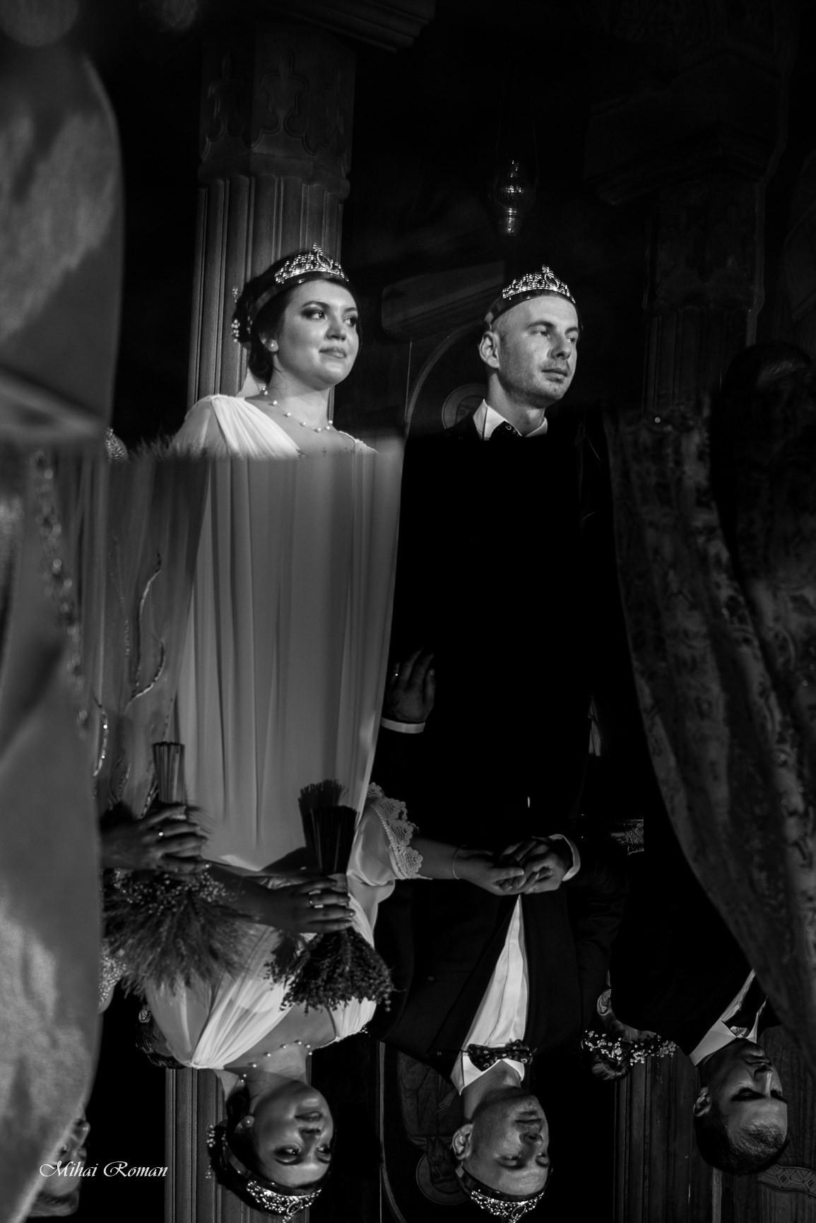 DSC.Nunta Alexandra si Mihai-1041