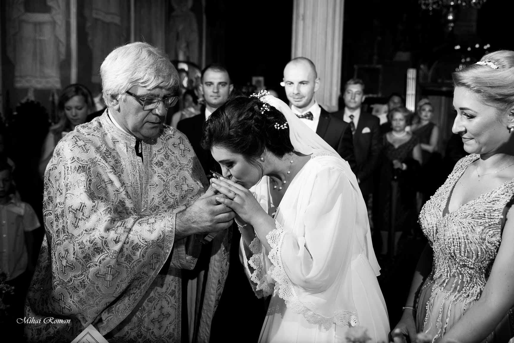 DSC.Nunta Alexandra si Mihai-1043
