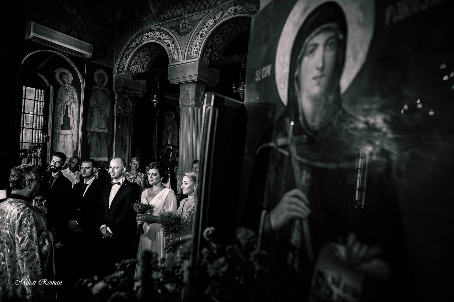 DSC.Nunta Alexandra si Mihai-1044