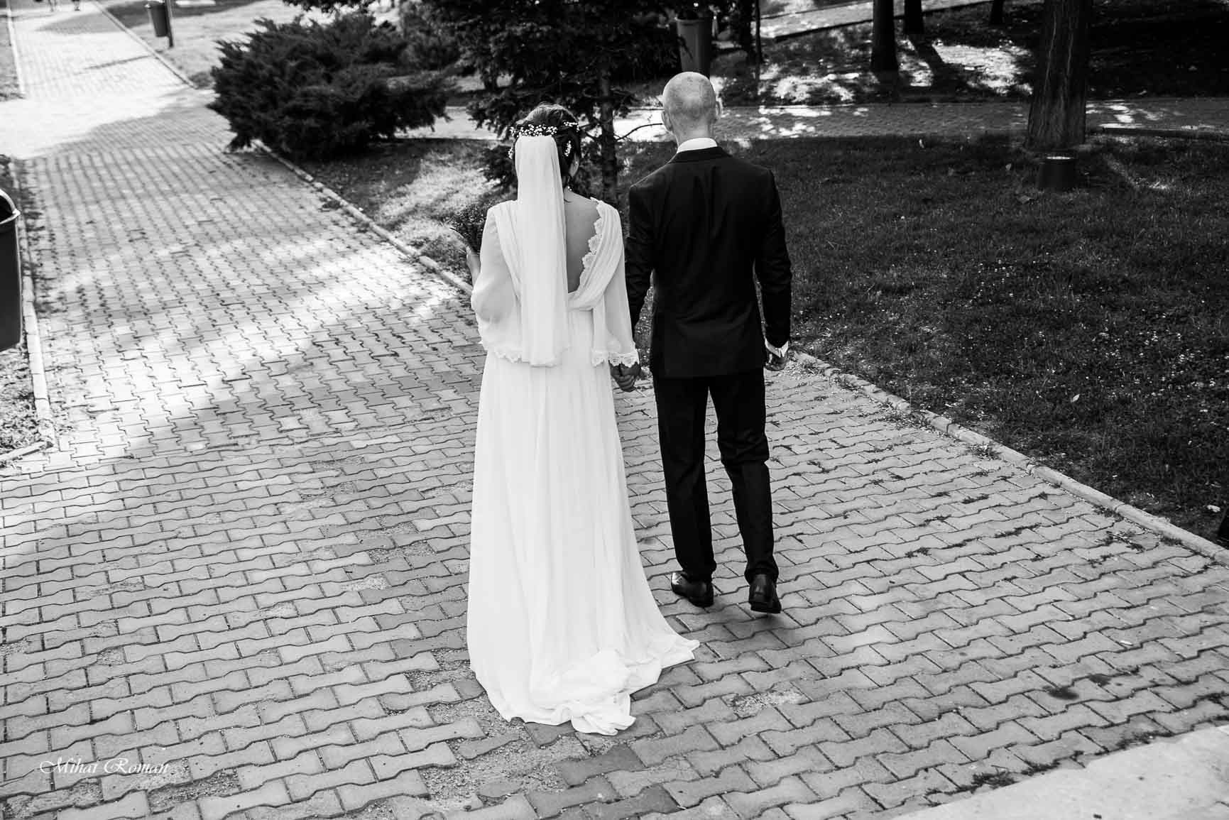 DSC.Nunta Alexandra si Mihai-1045