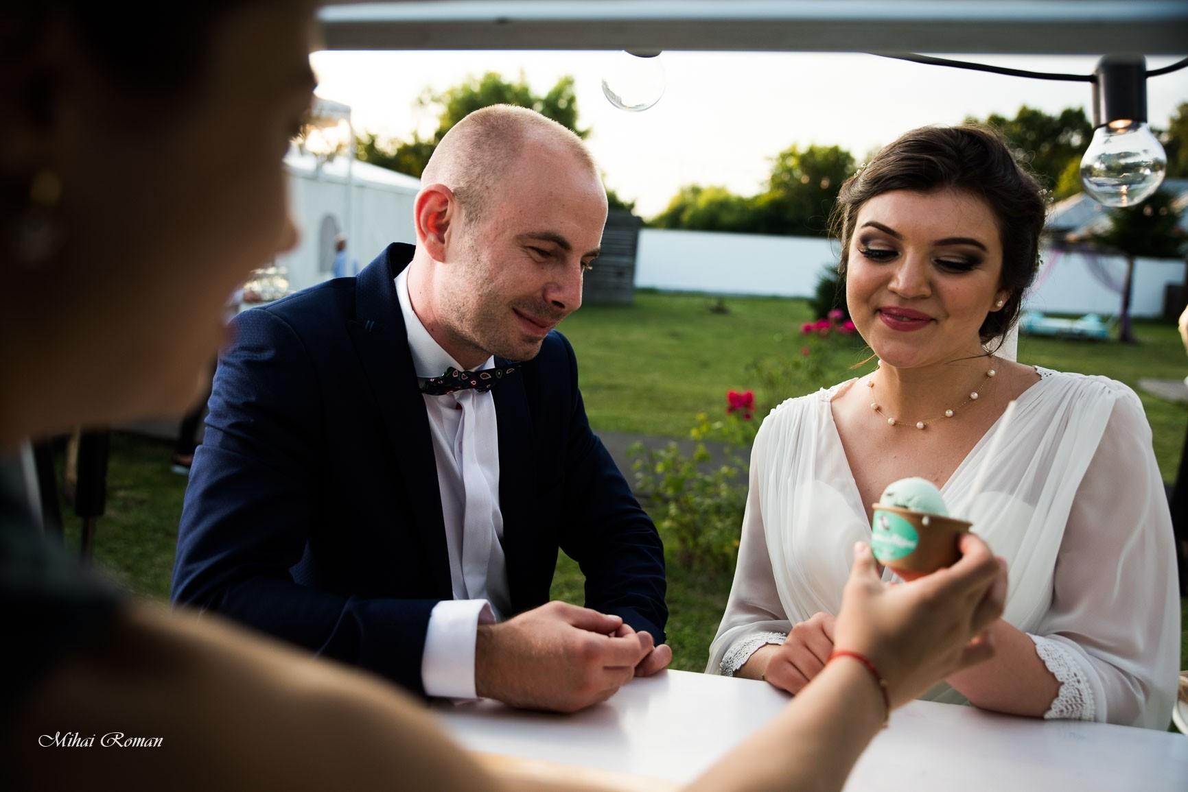 DSC.Nunta Alexandra si Mihai-1051